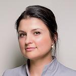 Стоматолог-терапевт, кандидат медицинских наук