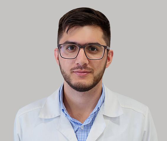 Врач стоматолог-хирург, имплантолог