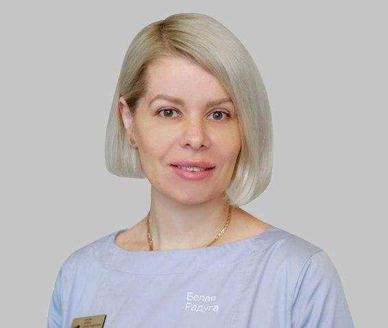 Врач стоматолог-терапевт, эндодонтист-микроскопист